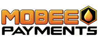 Mobee Payments