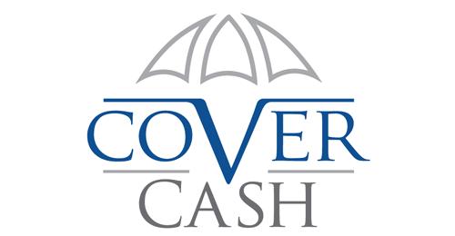 Covercash