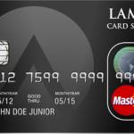 Γνωρίστε την προπληρωμένη κάρτα MasterCard Lamda
