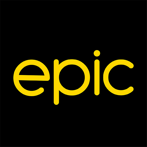 EPIC Top-Up Vouchers