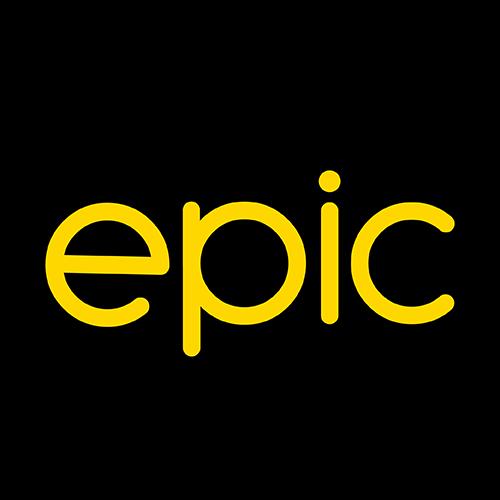 EPIC Κάρτες ανανέωσης χρόνου ομιλίας