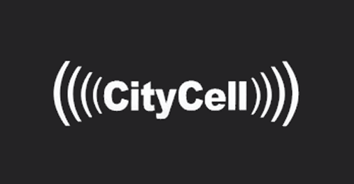 City Cell Wi-Fi