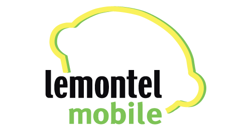 Lemontel Mobile