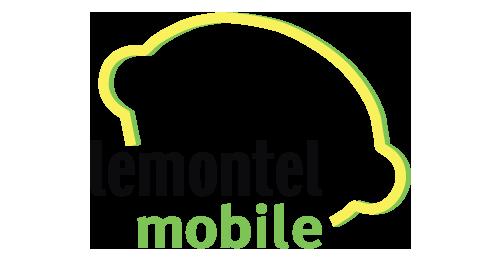 Πακέτο σύνδεσης Lemontel