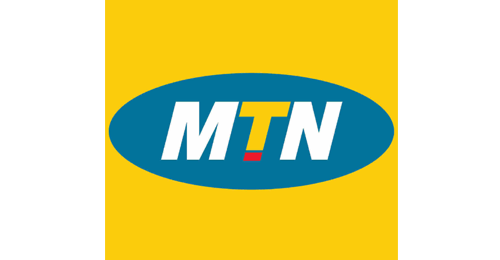 MTN Top-Up Vouchers